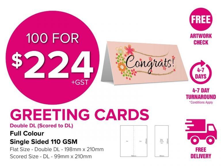 Greeting card australia print 250 m4hsunfo